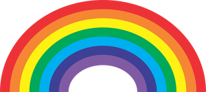 rainbow-948520_1280